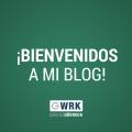 Bienvenidos a mi Blog-Carlos Güereca