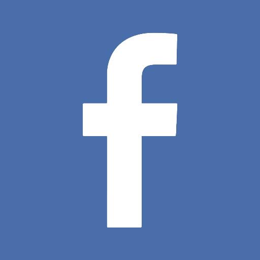 Facebook - Carlos Güereca