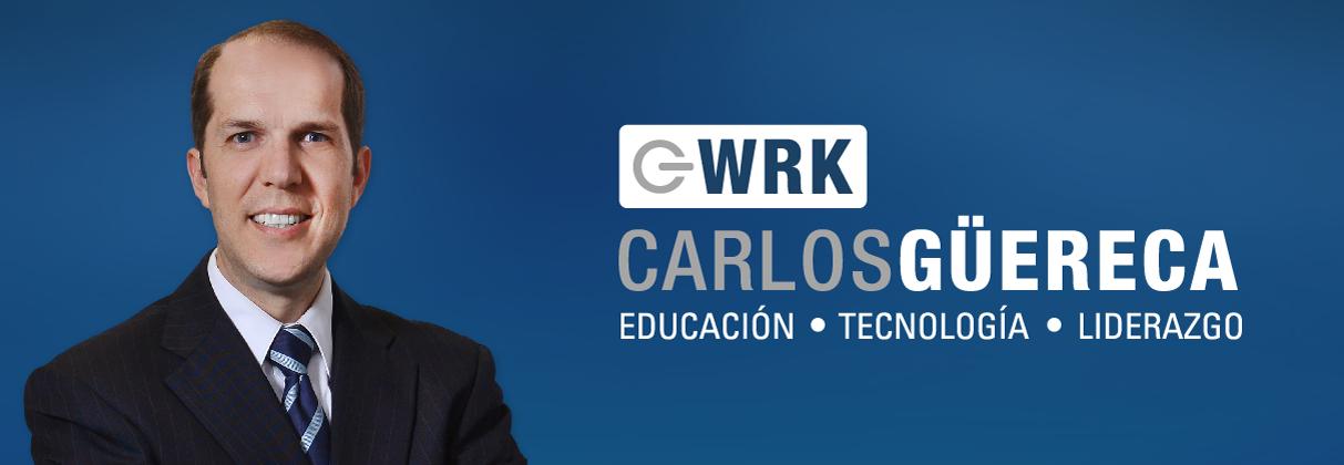 Carlos Güereca