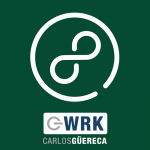 Enlace CWRK