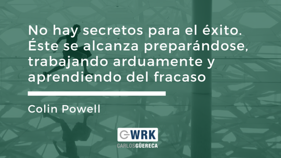 Frase_ColinPowell_CWRK