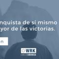 La_conquista_Platon