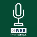 Entrevista CWRK
