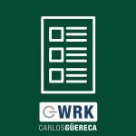 Infografía CWRK